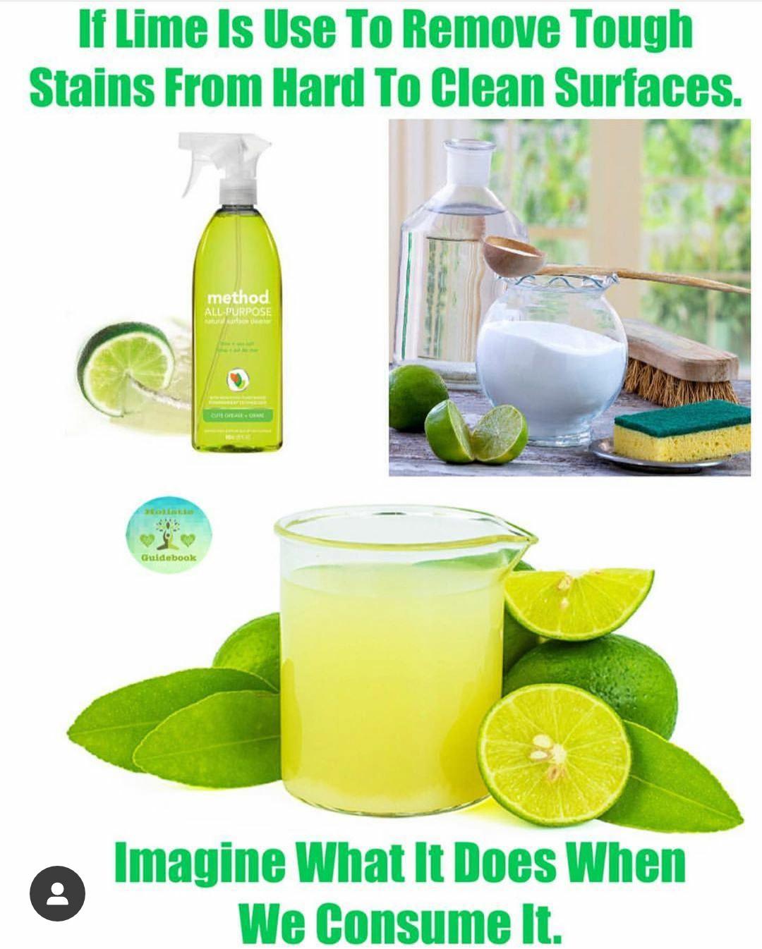 Maheswari Andini Yellow Lime