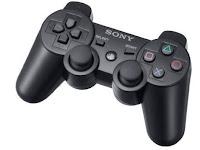 تشغيل يد التحكم ps3 في جميع العاب الحاسوب دون استثناء