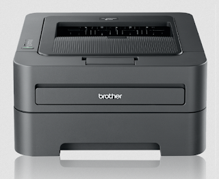 5 Brother 2250 Monochrome Laser Printer Problems and Solutions