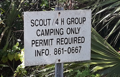 Sendler Education Outpost, Merritt Island, Merritt Island National Wildlife Refuge, Brevard, Brevard County, Environmental, Environmental Education, Scouting, 4H, field trips, 4-H, Scout Troops, NBBD, North Brevard, Business Directory, Merritt Island,