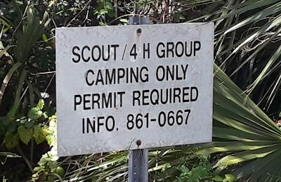 Sendler Education Outpost, Merritt Island, Merritt Island National Wildlife Refuge, Brevard, Brevard County, Environmental, Environmental Education, Scouting, 4H, field trips, 4-H, Scout Troops, NBBD, North Brevard, Business Directory, Merritt Island,