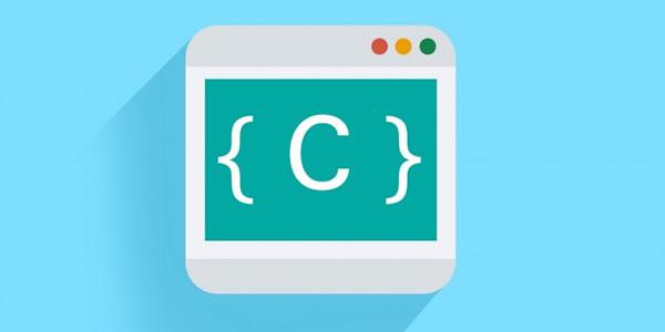 Por que a linguagem de programação C ainda está em alta?