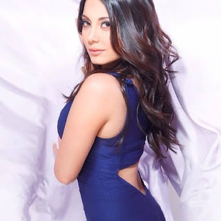 Minissha Lamba hot, movies, husband, marriage, ryan tham, feet, age, bikini, biography, boobs, wiki