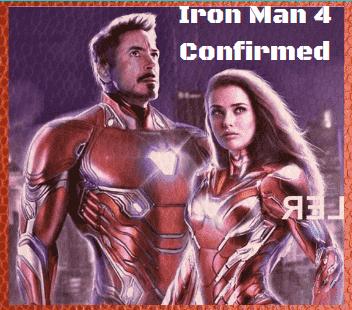 Iron-Man-4-Confirmed