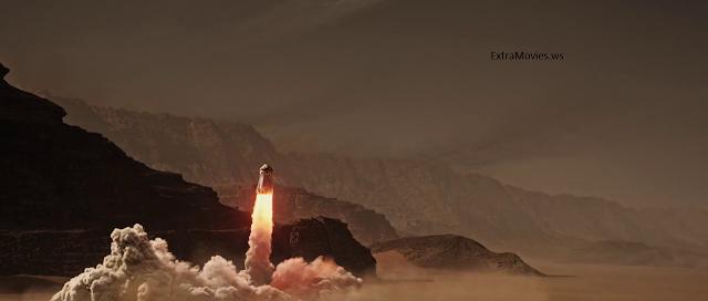 The Martian 2015 mobile movie 300mb mkv download