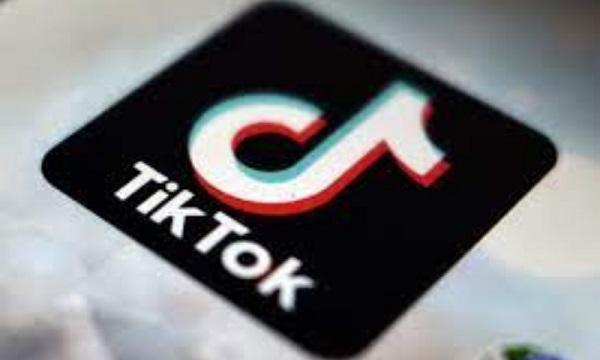 TikTok Banned in Pakistan Again
