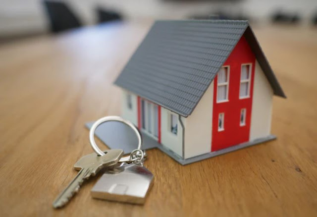 real estate agencies in the digital world online realty