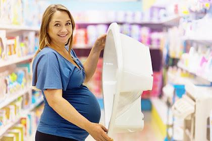 Apa yang Dibutuhkan Bayi di Tahun Pertama