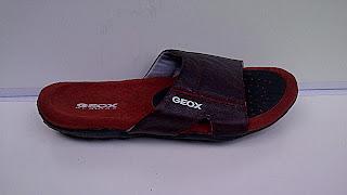 Grosir Sandal Geox
