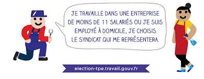 http://travail-emploi.gouv.fr/dialogue-social/representativite-syndicale-et-patronale/electiontpe/article/salaries-de-tpe-rendez-vous-sur-election-tpe-travail-gouv-fr-pour-designer-vos