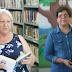 Conheça as Leitoras do Mês de Maio da Biblioteca Municipal