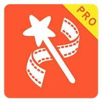 تحميل برنامج VideoShow Pro مهكر للاندرويد