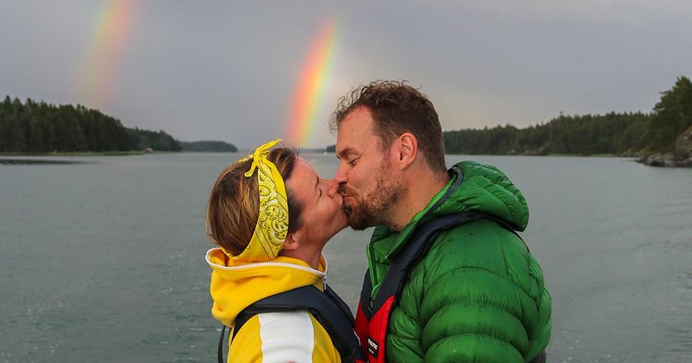 Kaapissa homo dating