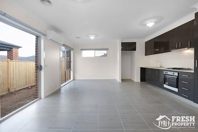 share accommodation Geelong