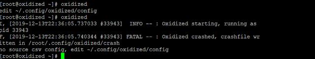 edit ~/.config/oxidized/config