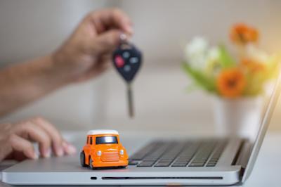 progres klaim asuransi kendaraan