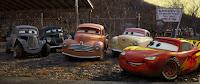 Cars 3 Movie Image 5