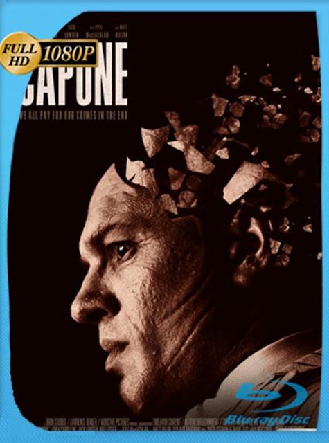 Capone [2020] HD [1080p] Latino [GoogleDrive] SilvestreHD