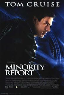 Minority report full movie download in hindi 480p - minority report hindi dubbed movie download filmyzilla - minority report hindi dubbed movie download 480p