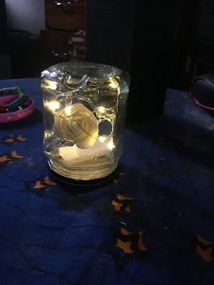 christmas lamp-igboafricana