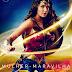 FILME: MULHER-MARAVILHA DUBLADO E LEGENDADO TORRENT (2017)