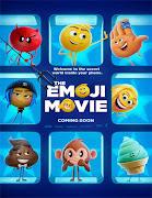 Emoji: La película