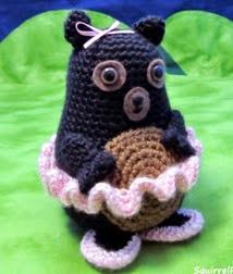 http://translate.google.es/translate?hl=es&sl=ru&tl=es&u=http%3A%2F%2Fsquirrelpicnic.com%2F2014%2F08%2F14%2Ftina-ballerina-bear-crochet-pattern%2F