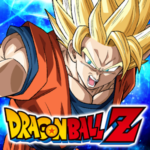 Dragon Ball Z Dokkan Battle Game Cheat and Hack 2019 Unlimited Dragon Stone and Zeni work on all Android and iOS devices. You can start taking advantage of this ...