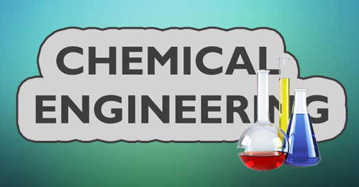 University Chemical Engineering Nigeria