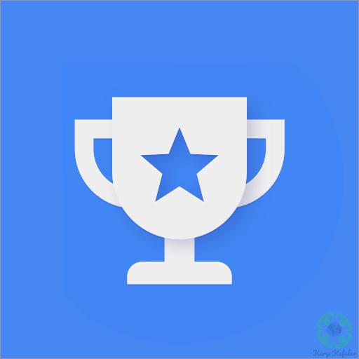 İnternetten Para Kazanmak Google Ödüllü Anketler