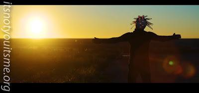 Video Premiere Jamiroquai - Automaton