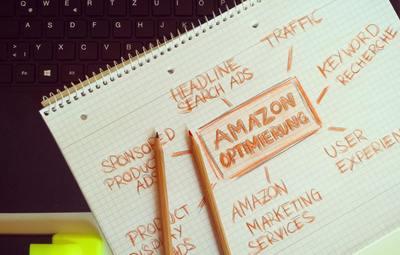 CopyWriting  Teknik Menjual Apapun Dengan Tulisan