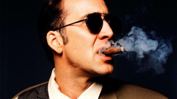 Rokok juga salah satu penyebab badan sulit gemuk