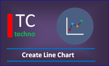 Line Chart With PHP MySQL on Bootstrap by using HighCharts