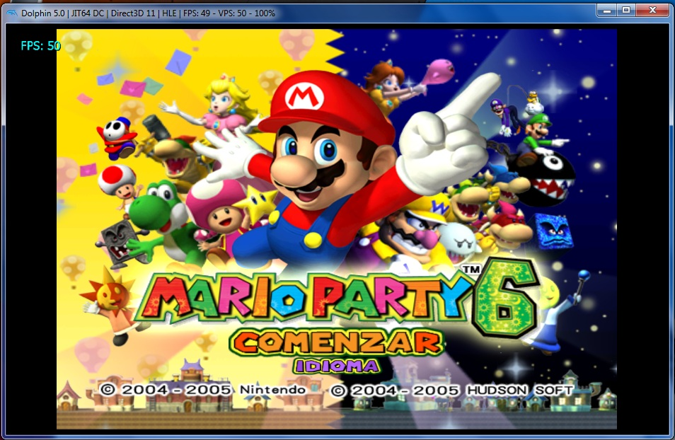 Mario Party 54 Related Keywords & Suggestions - Mario Party