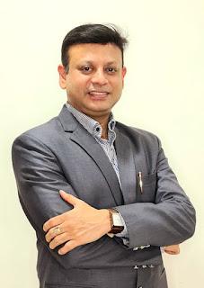 विश्व पर्यावरण दिवस पर डॉ.अजय दुबे ने की वृक्षारोपण की अपील | #NayaSaberaNetwork