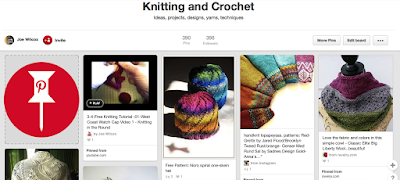 https://www.pinterest.com/josephwilcox/knitting-and-crochet/