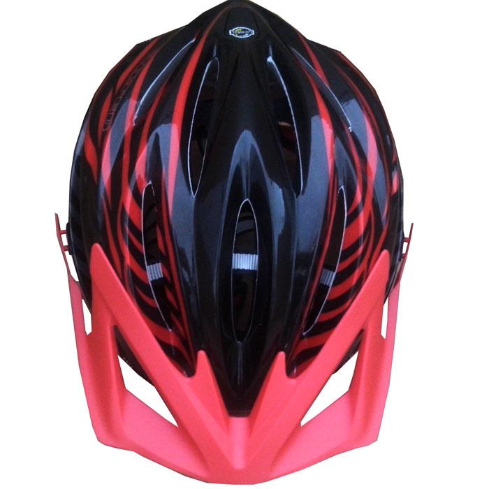 Jual Helm Sepeda Murah
