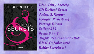 http://anni-chans-fantastic-books.blogspot.com/2016/10/rezension-dirty-secrets-secrets-1-von-j.html