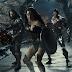 Distribuidora promete consertar erro de grafia no Blu-ray nacional de Liga da Justiça de Zack Snyder