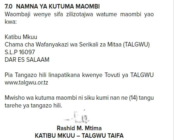 Talgwu2
