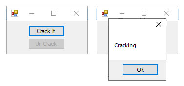 Share phần mềm Fplus crack vĩnh viễn