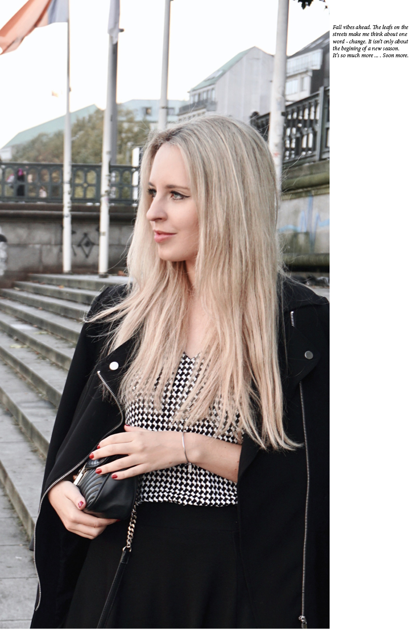 Modeblog Fashionblog