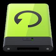 Super Backup & Restore [Premium]