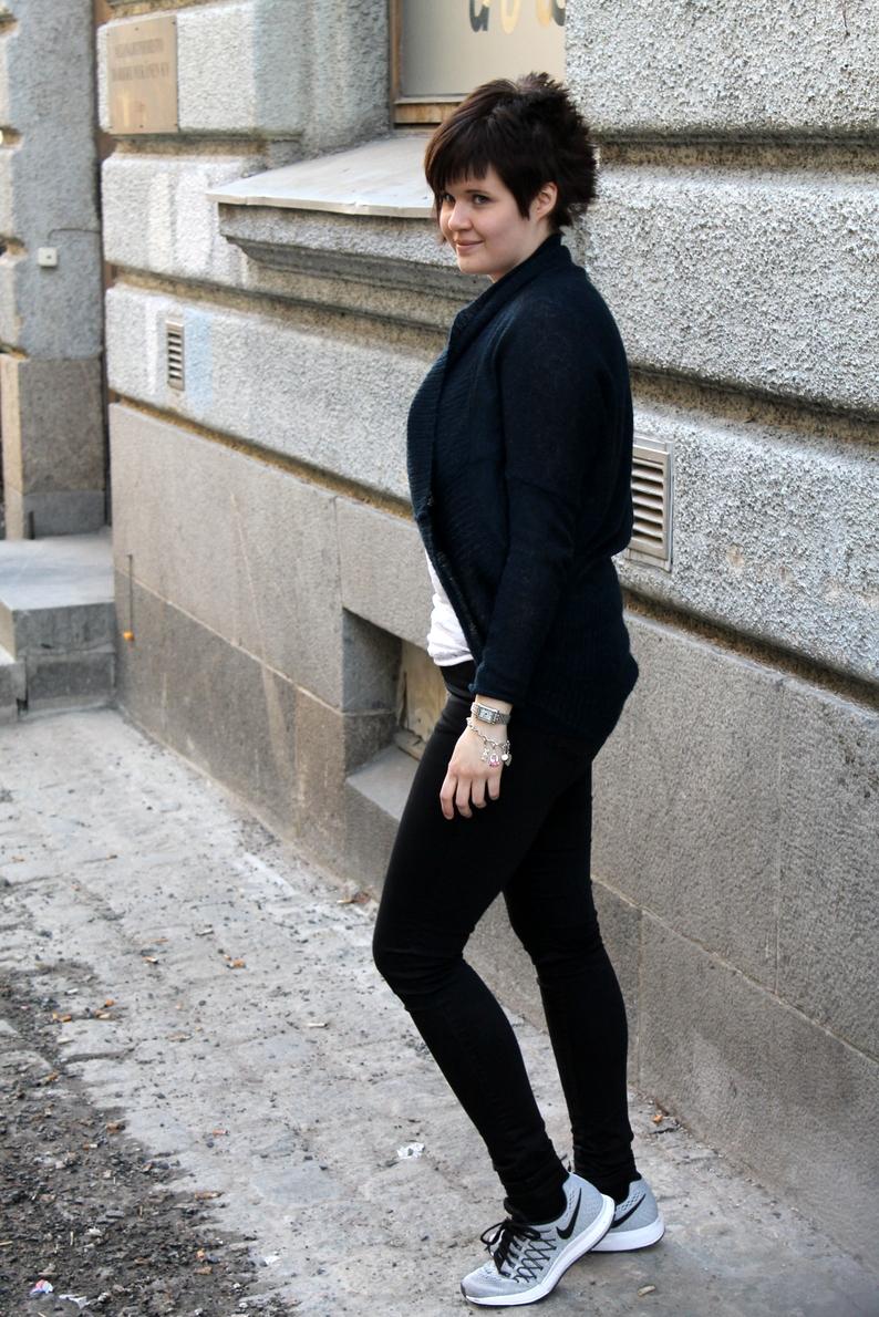 Emma Vormisto