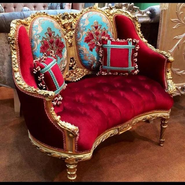 furniture mebel jepara,toko mebel jati klasik,furniture Jati Klasik duco mewah,code A1045,sofa classic,sofa antik,sofa ukir,sofa jepara,sofa duco,sofa french style,sofa perancis,sofa jakarta,sofa classic eropa,sofa classic goldleaf,sofa goldleaf  elegant,sofa louis,sofa dua dudukan french style