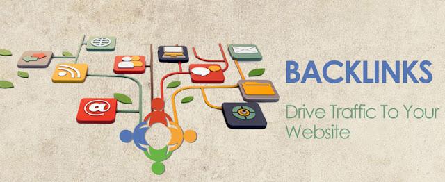 Muốn website vệ tinh bền vững yêu cầu khả năng đi backlink chính xác và hiệu quả.