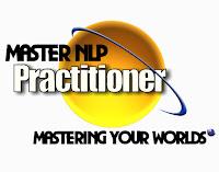 http://www.excelcentre.net/masternlp2019sum.pdf