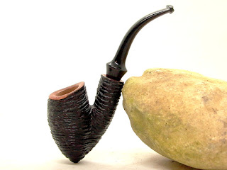 https://www.jr-pipes.com/2020/08/pickaxe-pinecone-165.html