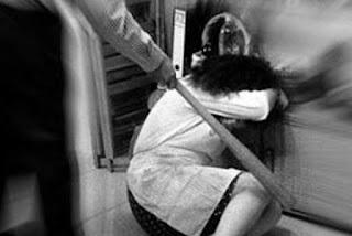 Pena de feminicídio será maior se medida protetiva for descumprida